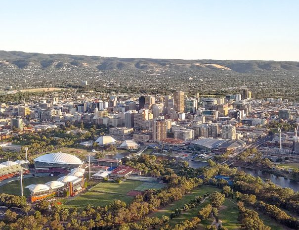 Flamboyance-Tours-Adelaide-cityview