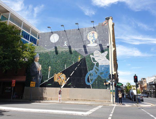 AdelaideFringe - A History 4