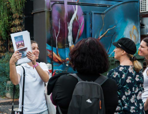 Flamboyance-Tours-Adelaide-street-art-guide